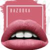 Bazooka-Pemablend.png