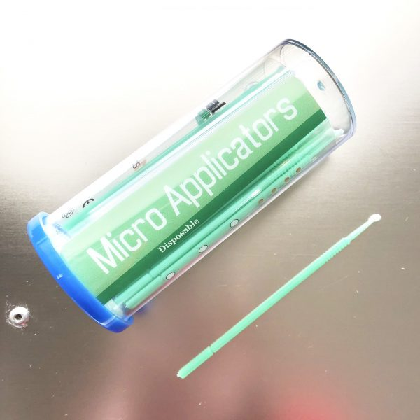 Microbrushes-green.jpg