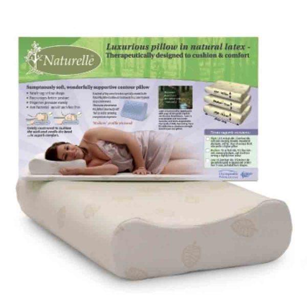 NATURELLE-latex-pillow.jpg