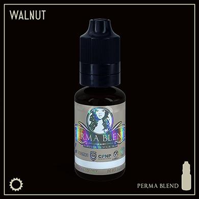 Permablend_bottle_website_walnut.png