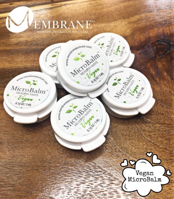 microbalm-vegan-packs.jpg