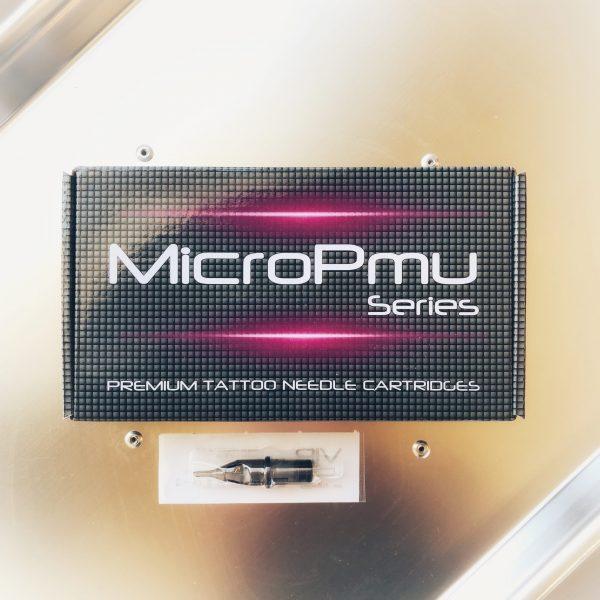 micropmucartidges.jpg
