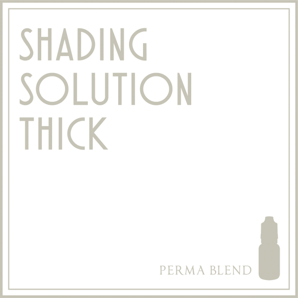 permablend_shadingsolution_thick.png