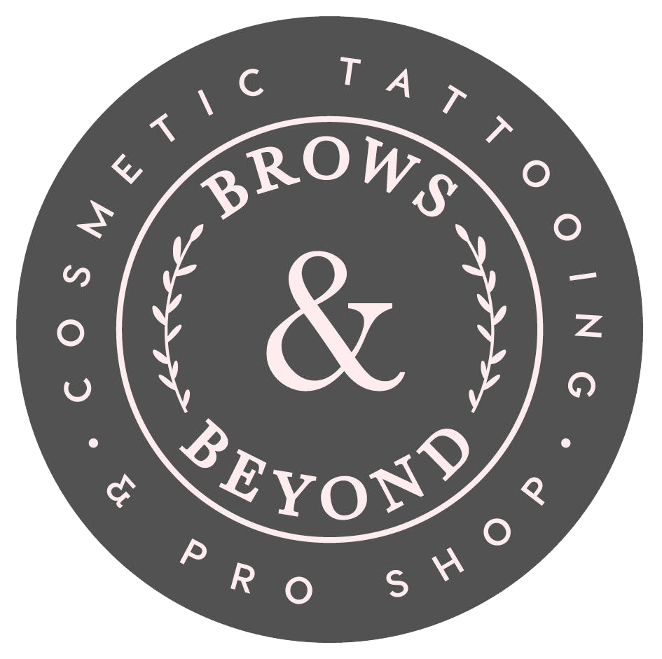 Brows & Beyond Cosmetic Tattooing