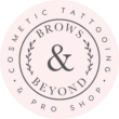 brows_shop_pink_logo