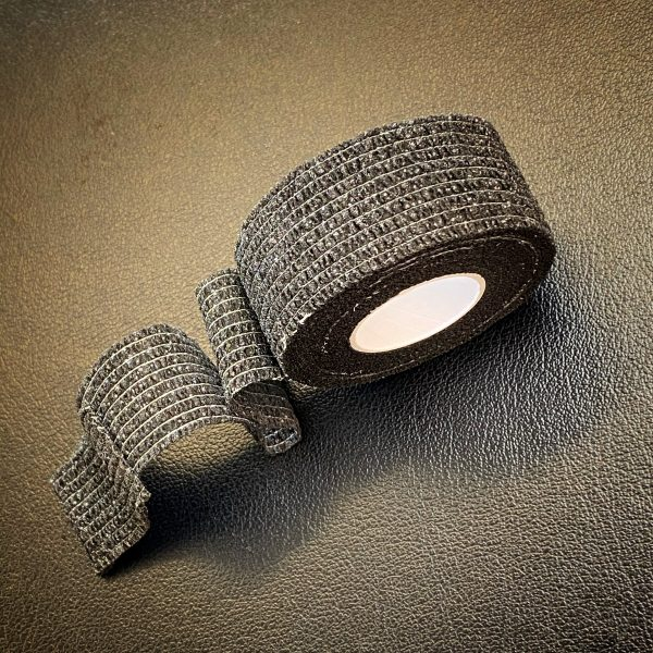 black grip tape small