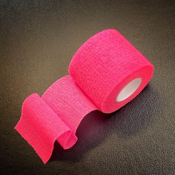 pink grip tape 2