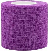 cohesive purple