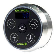 CriticalAtomXsilver2